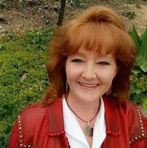 Charleston, South Carolina Attorney Kathryn Hubbard